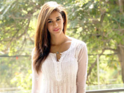 Disha Patani to endorse Pond's news