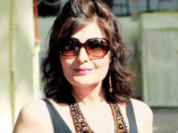 Former actress Sonu Walia files FIR after being harassed with obscene videos and calls news