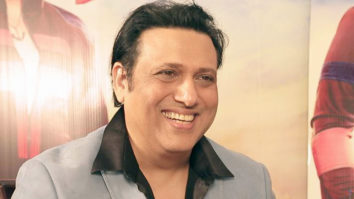 Govinda's Hilarious Dialogue Will Make You Laugh Out Loud