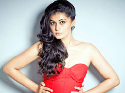 Here's why South fans of Taapsee Pannu can enjoy Naam Shabana even more news