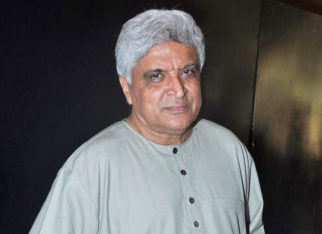 Javed Akhtar to defend Sadat Hasan Manto in reel life news
