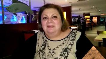 Nadia-Jerideini