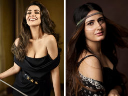 Nimrat Kaur and Fatima Sana Sheikh signed for Nikkhil Advani's Baazaar news