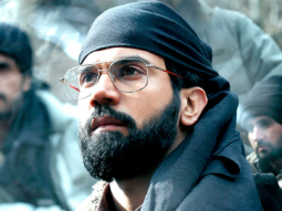 Movie Stills Of The Movie Omerta