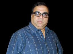 Rajkumar Santoshi dragged to court by Jethani brothers news