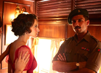 Rangoon grosses 38 crores at the worldwide box office