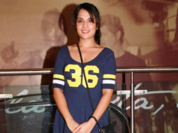 Richa Chadda is all set to make her singing debut news