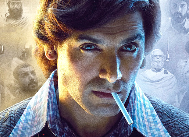 Romeo Akbar Walter Movie: Reviews   Release Date   Songs