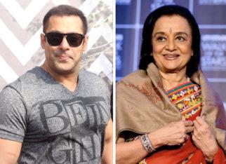 Salman Khan to launch