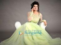 Celebrity Photos of Shamin Mannan