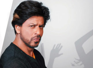 Sony Music acquires music rights of Shah Rukh Khan's next for Rs. 15 crores