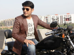 Stuck between fights and controversies, Kapil Sharma paid Rs. 23.9 crores as advance tax! news