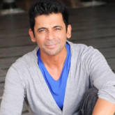 Sunil Grover to quit Kapil Sharma's show, contract with Sony Entertainment expires on April 23 news