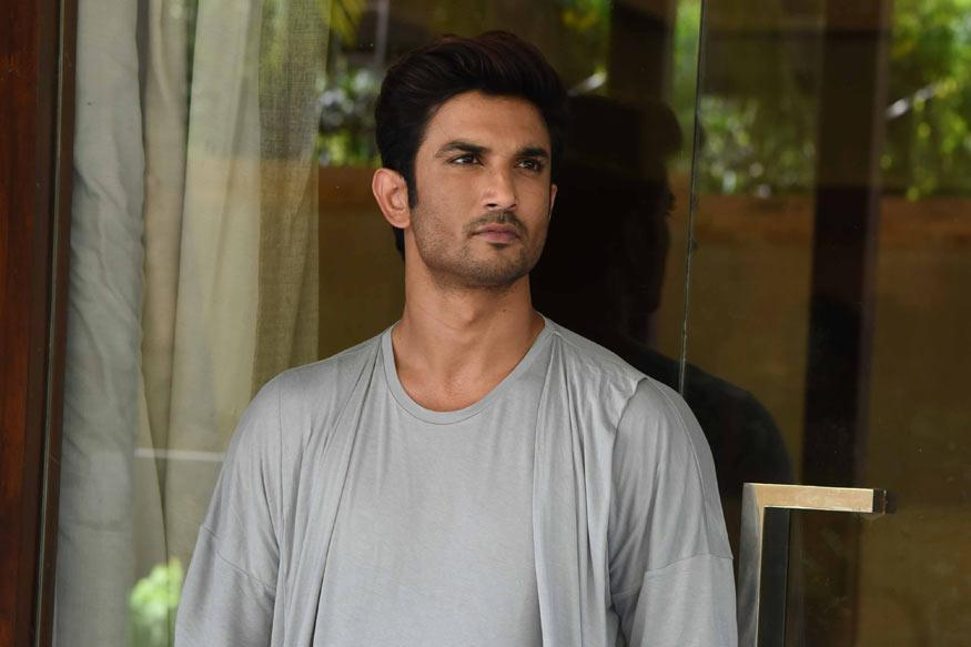 Sushant Singh Rajput to star in Ekta Kapoor's next