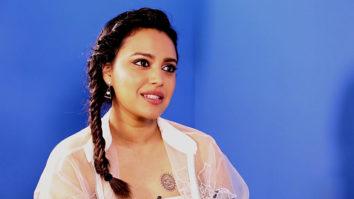 Swara Bhaskar (2)