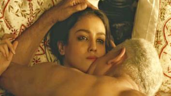 Theatrical Trailer (Begum Jaan)