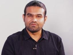 "Varun Dhawan, Alia Bhatt Were WAY MORE Prepared For Badrinath Ki Dulhania"" Sahil Vaid"