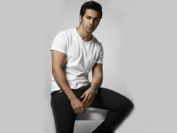 """Alia Bhatt Is MADLY In Love With…"": Varun Dhawan"