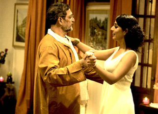 Wedding Anniversay (8)