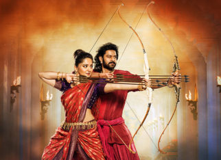 What to expect in Bahubali 2 Revealing facts that were so far unknown