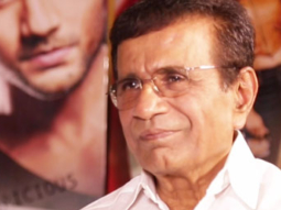 Writers Are Working On The Script Of Race 3 Abbas-Mustan video