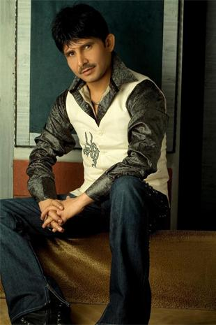 """Aryan Khan & Ranbir Kapoor Ke Beech Mein Competition Rahega..."": KRK"