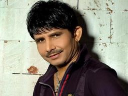 """""""Aamir Khan Is The Most Successful Actor in Bollywood"""": KRK"""