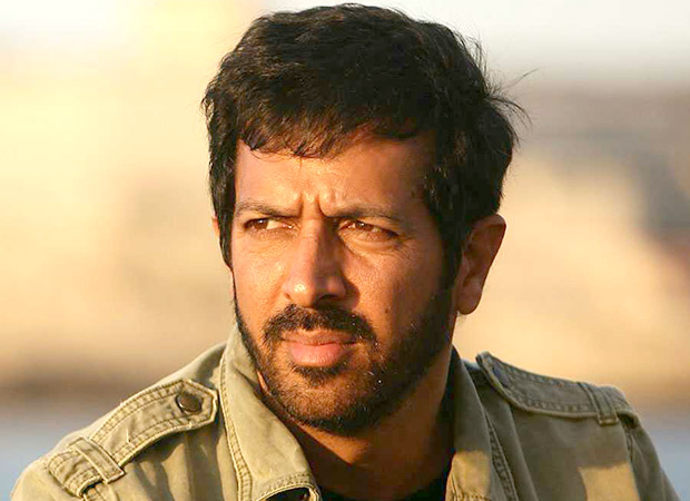 """The Forgotten Army is a mini series on Subhash Chandra Bose"" - Kabir Khan on his next venture"