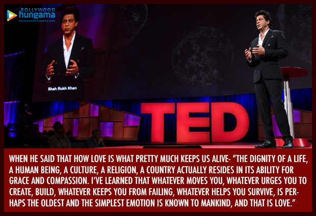 10 Best quotes from Shah Rukh Khan-7