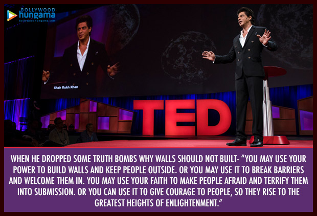 10 Best quotes from Shah Rukh Khan-8