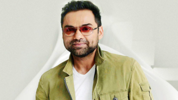 Abhay Deol clarifies his stand, says his campaign is against fairness creams not Bollywood