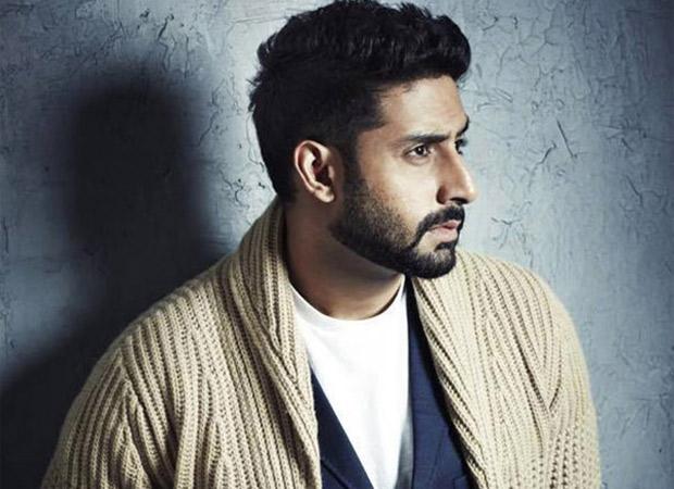 Abhishek Bachchan First Movie List