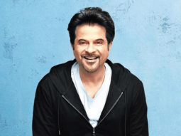 Anil Kapoor suffers from bursitis, wants to reduce on action and dance sequences111
