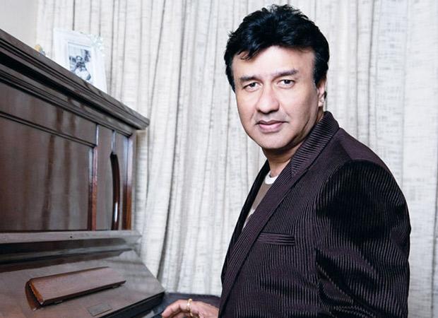 Anu Malik to recreate