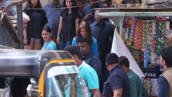 Anushka Sharma shoots for Imtiaz Ali's film without Shah Rukh Khan-1