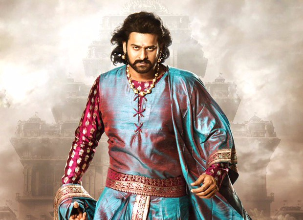 Bahubali 2 The Conclusion (1)0