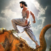 Bahubali 2 The Conclusion (7)