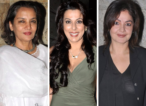 Blaming cinema Maneka Gandhi said recently that all romance in Hindi cinema starts with stalking; Bollywood's eminent women react