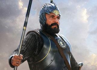 Boycott Bahubali 2 – The Conclusion because of Katappa? Rajamouli is outraged!