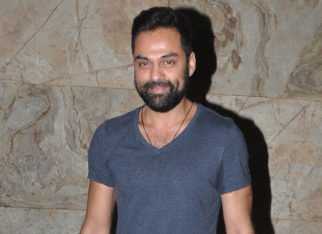 Breaking: Abhay Deol slams Bollywood stars and the fairness cream brands they endorse