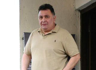 CONFIRMED Rishi Kapoor to have special appearance in Nawazuddin's Siddiqui's Manto 1