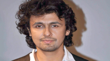 Case filed against Sonu Nigam for deliberately hurting religious sentiments