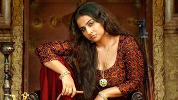 Dialogue Promo 1 (Begum Jaan)