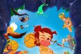Hanuman D D