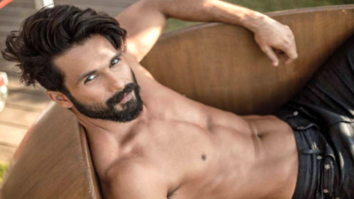 Here's what Shahid Kapoor has to say about wife Mira Rajput that will make you believe in love-1