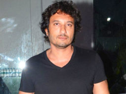 Homi Adajania's Takadum is definitely happening asserts director