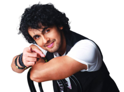 I wouldn't want anyone to doubt my SECULAR spiritSonu Nigam video