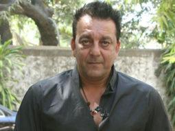 Mahesh Bhatt Is The Best Director In India Sanjay Dutt