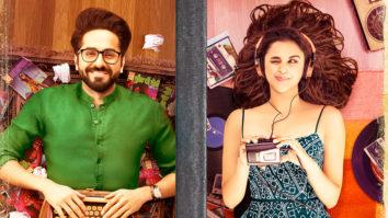 Meri-Pyaari-Bindu---Theatrical-Trailer