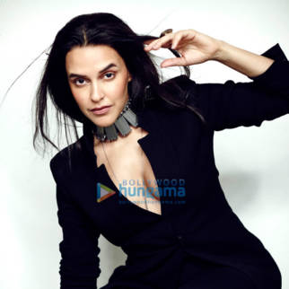 Celebrity Photos of Neha Dhupia